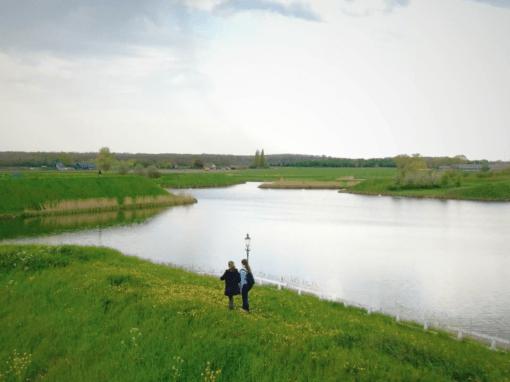 Waterschap Aa en Maas – Videomarketing